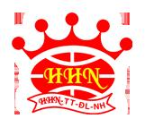 CÔNG TY TNHH  HƯƠNG HOÀNG NAM
